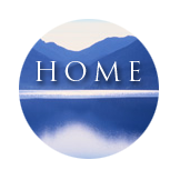 LiquidMindMusic.com: Home