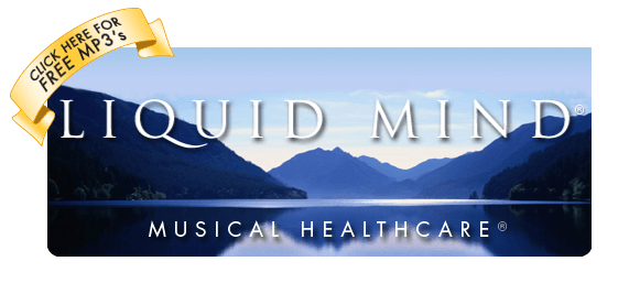 Liquid Mind Free MP3's